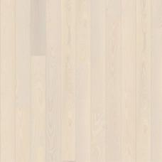 Паркетная доска Boen ADG836FD Ясень Animoso лак легкий браш