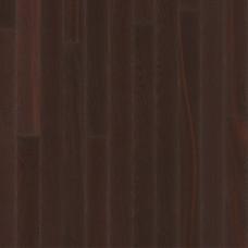Паркетная доска Boen EMG83PPD Дуб Noir матовый лак