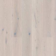 Паркетная доска Boen XVGVVMFD Дуб white stone масло браш