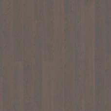 Паркетная доска Boen XYG84KFD Дуб грей пеппер масло браш