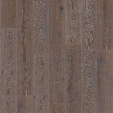 Паркетная доска Boen YCG8VKFD Дуб графит масло браш