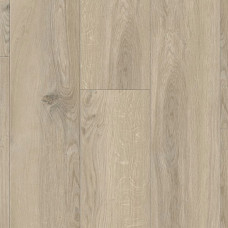 Ламинат Berry Alloc Glorious S 62001288 Gyant XL light natural