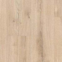 Ламинат Berry Alloc Ocean Luxe 62001298 Canyon natural