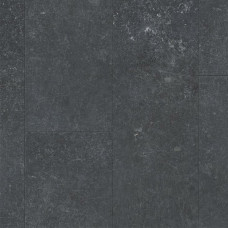 Ламинат Berry Alloc Ocean V4 62001323 Stone dark grey