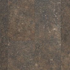 Ламинат Berry Alloc Ocean V4 62001324 Stone copper