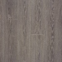 Ламинат Berry Alloc Ocean 4V 62001326 Charme dark grey