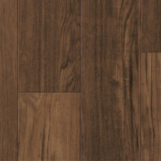 Ламинат Berry Alloc Ocean V4 62001330 Teak brown
