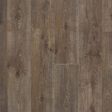 Ламинат Berry Alloc Eternity 62001341 Texas brown