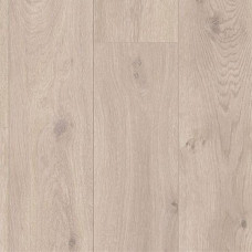 Ламинат Pergo Living Expression Long Plank 4V L0323-01753 Дуб современный серый планка