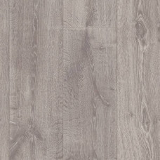 Ламинат Pergo Living Expression Long Plank 4V L0323-01765 Дуб осенний планка