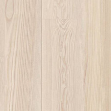 Ламинат Pergo Living Expression Long Plank 4V L0323-01766 Ясень натуральный планка
