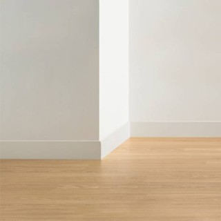 Плинтус Quick Step Cover Incizo 128*16