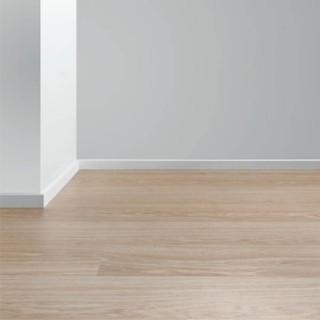 Плинтус Quick Step для покраски МДФ 40*14