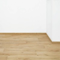 Плинтус Quick Step Livyn skirting 48*12 МДФ