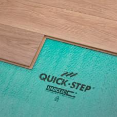 Подложка Quick Step Uniclic