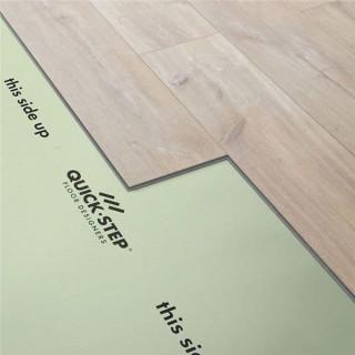 Усовершенствованная подложка Quick Step Livyn 1.2 мм