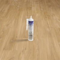 Герметик Hydrokit Quick Step