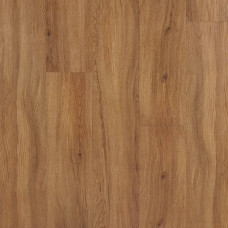 Винил Berry Alloc Podium 30 59548 Palmer oak natural 014