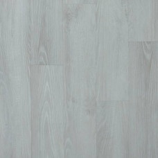 Винил Berry Alloc Podium 30 59549 Sherwood oak white 015