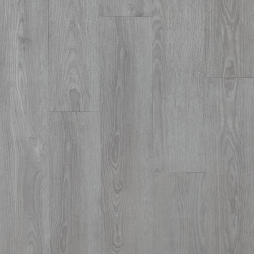 Винил Berry Alloc Podium 30 59552 Palmer oak greige 018