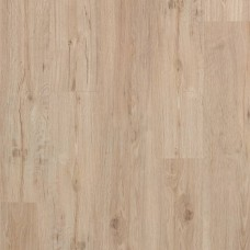Винил Berry Alloc Podium 30 59556 River oak natural light 022