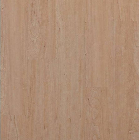 Винил Berry Alloc Podium 30 59557 Mapple natural 023