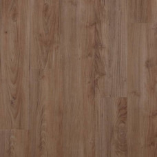 Винил Berry Alloc Podium 30 59562 Teak natural 028