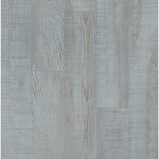 Винил Berry Alloc Podium 30 59565 Artist oak white 031