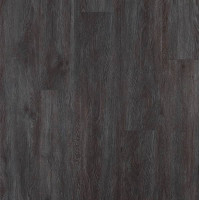 Винил Berry Alloc Podium 30 59566 King of forest charcoal 032