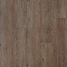 Винил Berry Alloc Podium 30 59568 King of forest natural 034