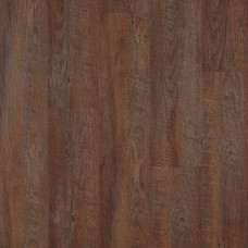Винил Berry Alloc Podium 30 59569 Cottage oak natural 035