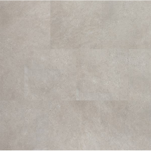 Винил Berry Alloc Podium 30 59571 Limestone sand 037
