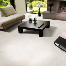 Винил Berry Alloc Podium 30 59572 Limestone off white 038