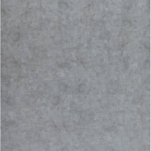 Винил Berry Alloc Podium 30 59577 Loft grey 043