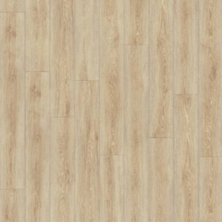 Винил Berry Alloc Pure Glue Down 55 60000614 Toulon oak 109S