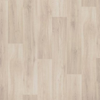 Винил Berry Alloc Pure Glue Down XXL 60000637 Lime oak 139S