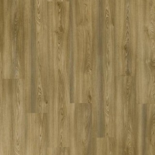 Винил Berry Alloc Pure Glue Down 55 60000593 Columbian oak 226M
