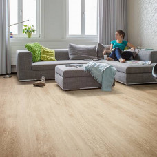 Винил Berry Alloc Pure Click 40 60000204 Toulon oak 236L