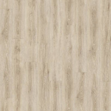 Винил Berry Alloc Pure Glue Down 55 60000615 Toulon oak 236L
