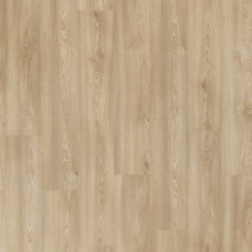 Винил Berry Alloc Pure Click 40 60000006 Columbian oak 261L
