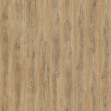 Винил Berry Alloc Pure Glue Down 55 60000616 Toulon oak 293M