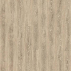 Винил Berry Alloc Pure Glue Down 55 60000617 Toulon oak 619L