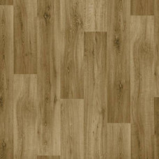 Винил Berry Alloc Pure Glue Down 55 60000604 Lime oak 623M