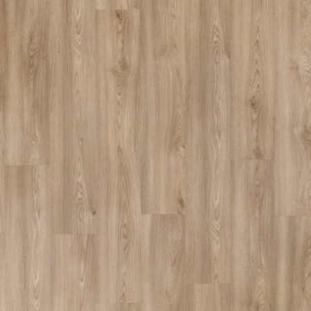Винил Berry Alloc Pure Glue Down 55 60000597 Columbian oak 636M