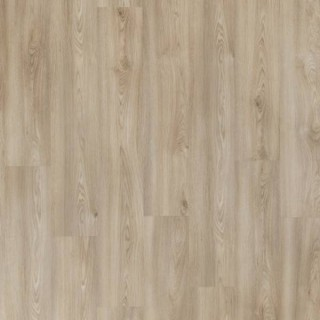 Винил Berry Alloc Pure Wood 60000104 Columbian oak 693M