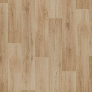 Винил Berry Alloc Pure Glue Down 55 60000606 Lime oak 693M