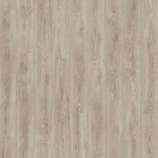 Винил Berry Alloc Pure Glue Down 55 60000618 Toulon oak 936L