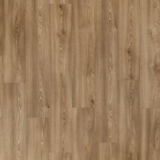 Винил Berry Alloc Pure Glue Down 55 60000601 Columbian oak 946M