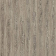 Винил Berry Alloc Pure Click 55 60000112 Toulon oak 976M