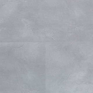 Винил Berry Alloc Spirit Home 30 GLUE 60001419 Concrete grey